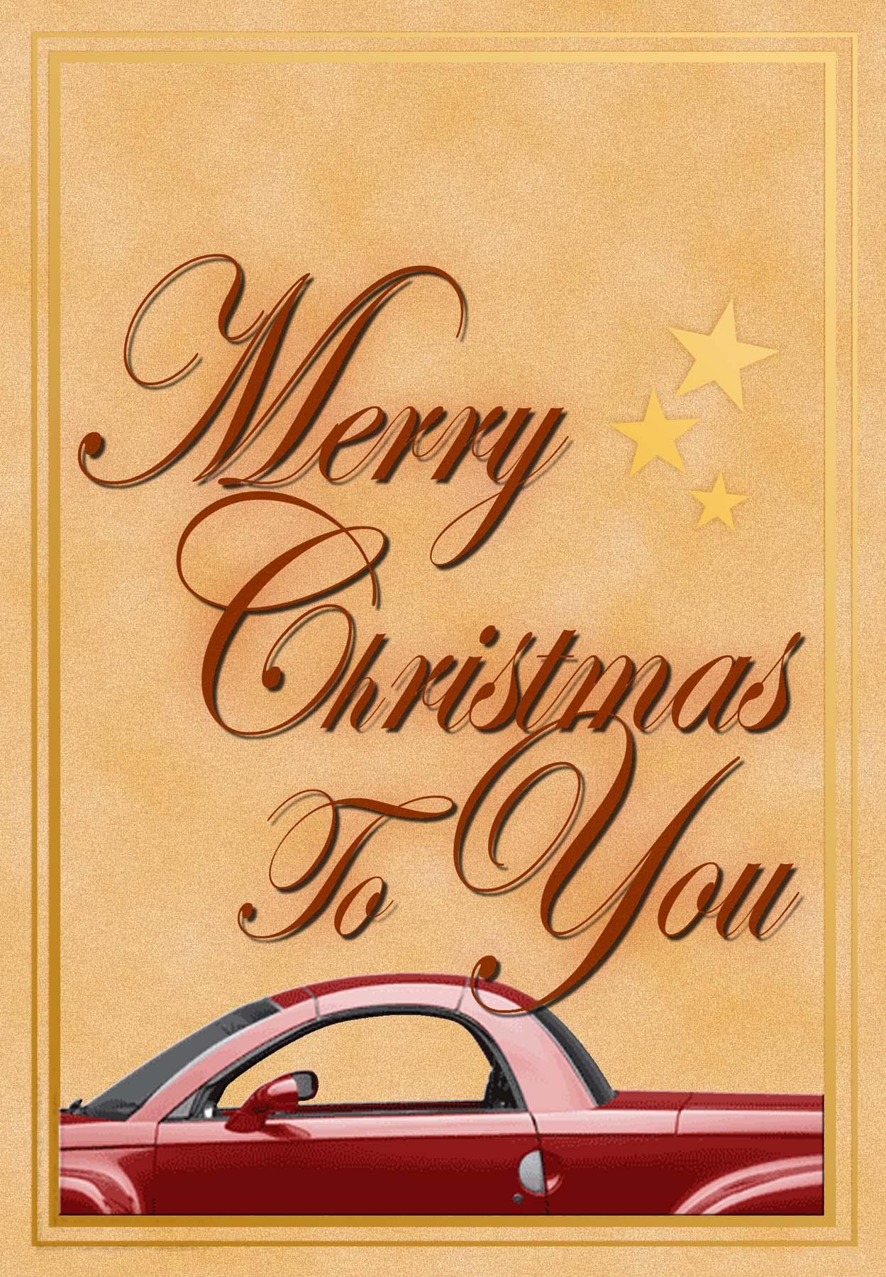 Christmas SSR Theme Pics?-christmas0077_s04m4e.jpg