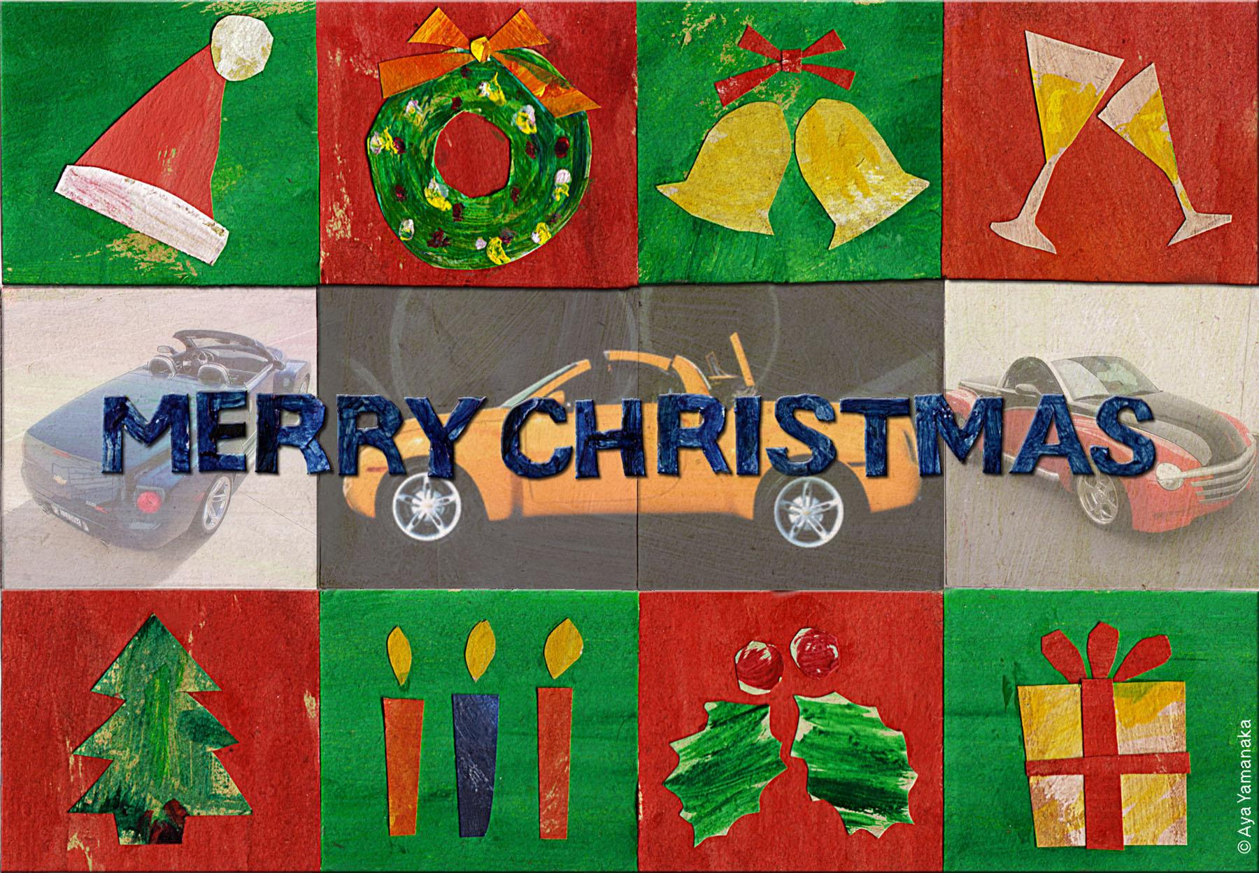 Christmas SSR Theme Pics?-christmas0105_y01m4e.jpg