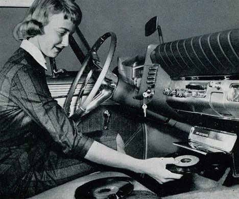 Trivia question for younger board members. - Page 2 98054-record-players-chrysler-car-record-player