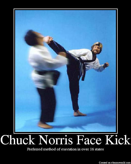 Matcha Tea-chucknorrisfacekick.png