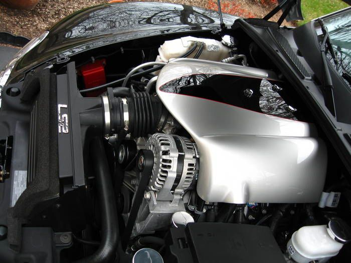 4/S 06 Silver/Black 6 Speed-cover_1.jpg