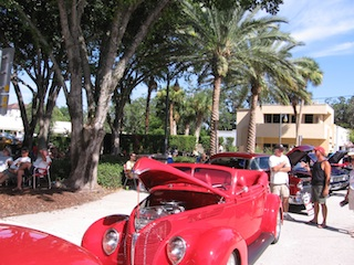 5th Annual Florida SSR RALLY, March 8, 9 &10, 2013-cropped-20car-20show-20red-20convertible.jpg