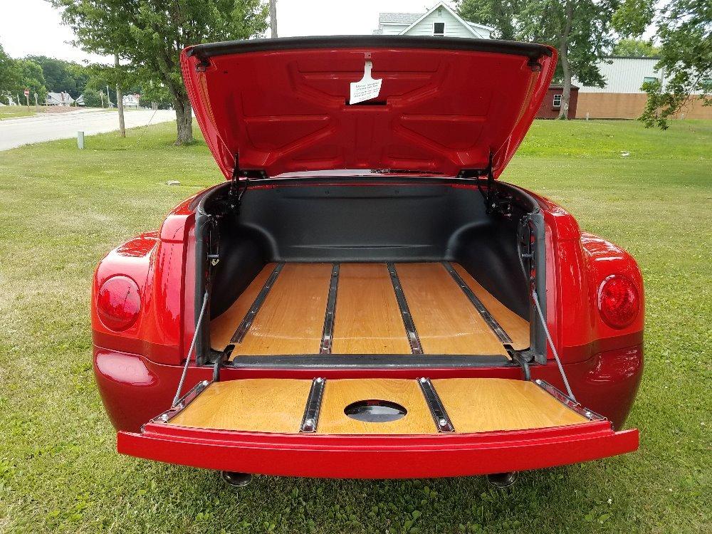 Wood truck bed-custom-bed-2682.jpg