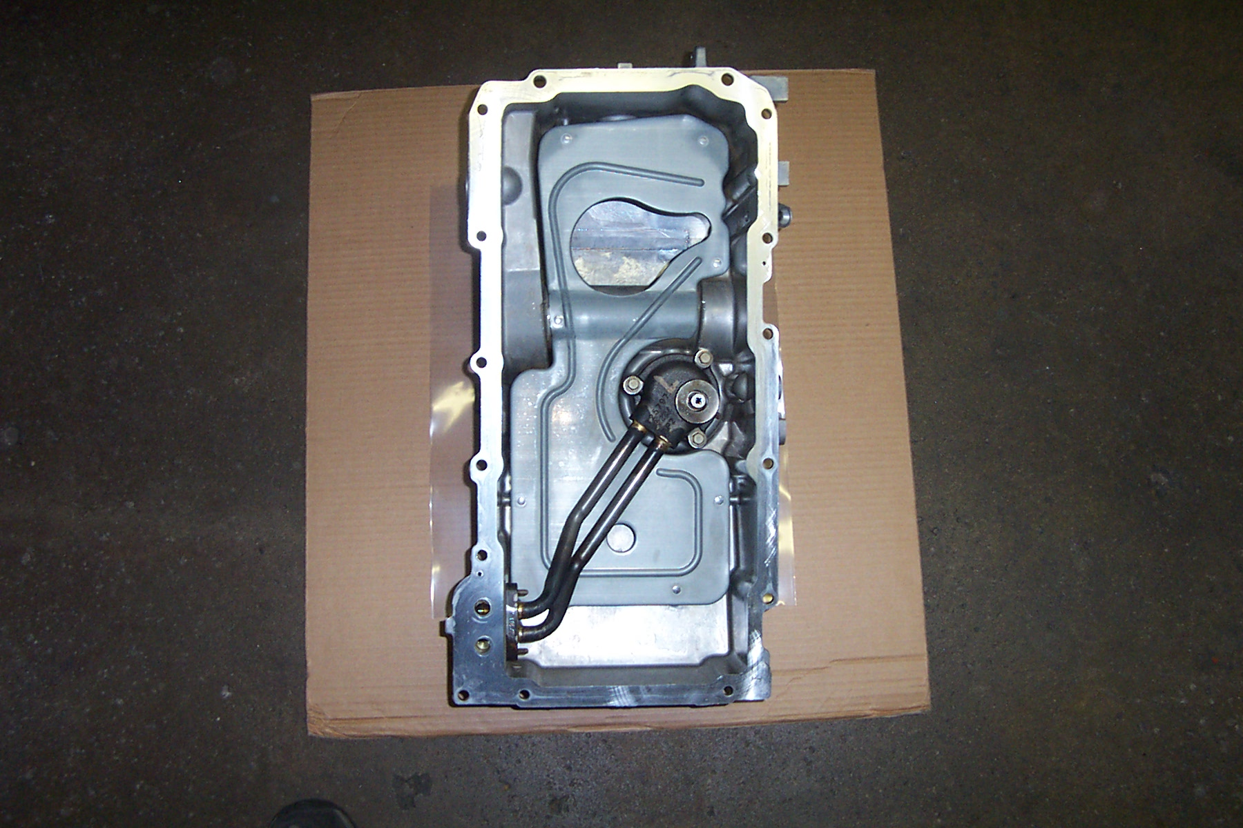 Oil Pan Modifications-dcp_2533.jpg