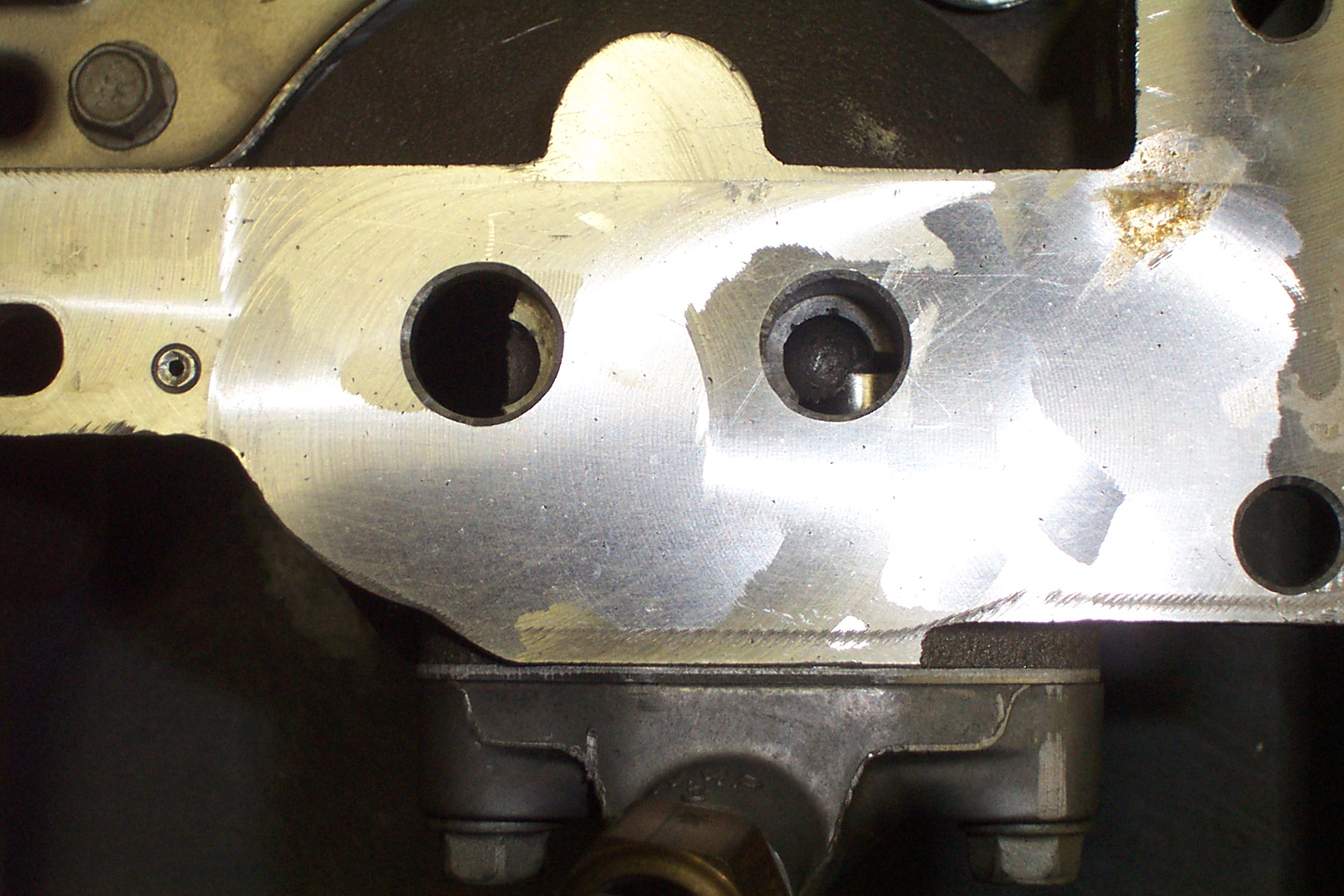 Oil Pan Modifications-dcp_2544.jpg