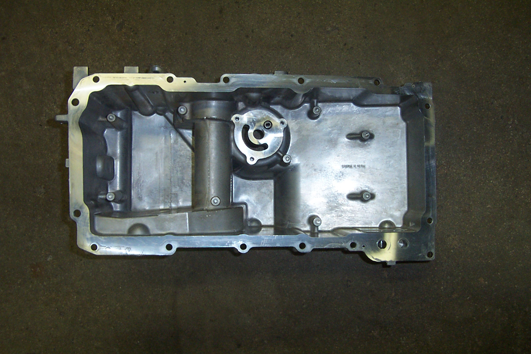 Oil Pan Modifications-dcp_2546.jpg