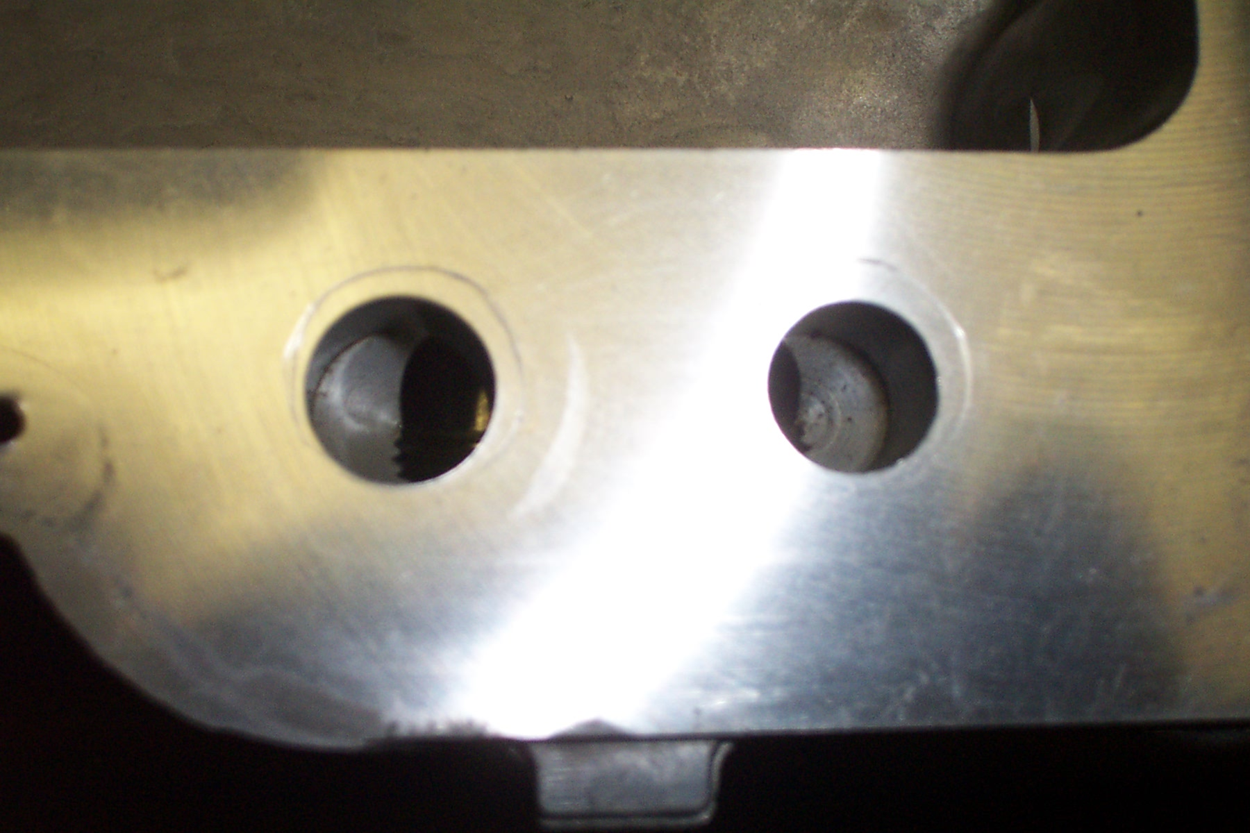 Oil Pan Modifications-dcp_2547.jpg