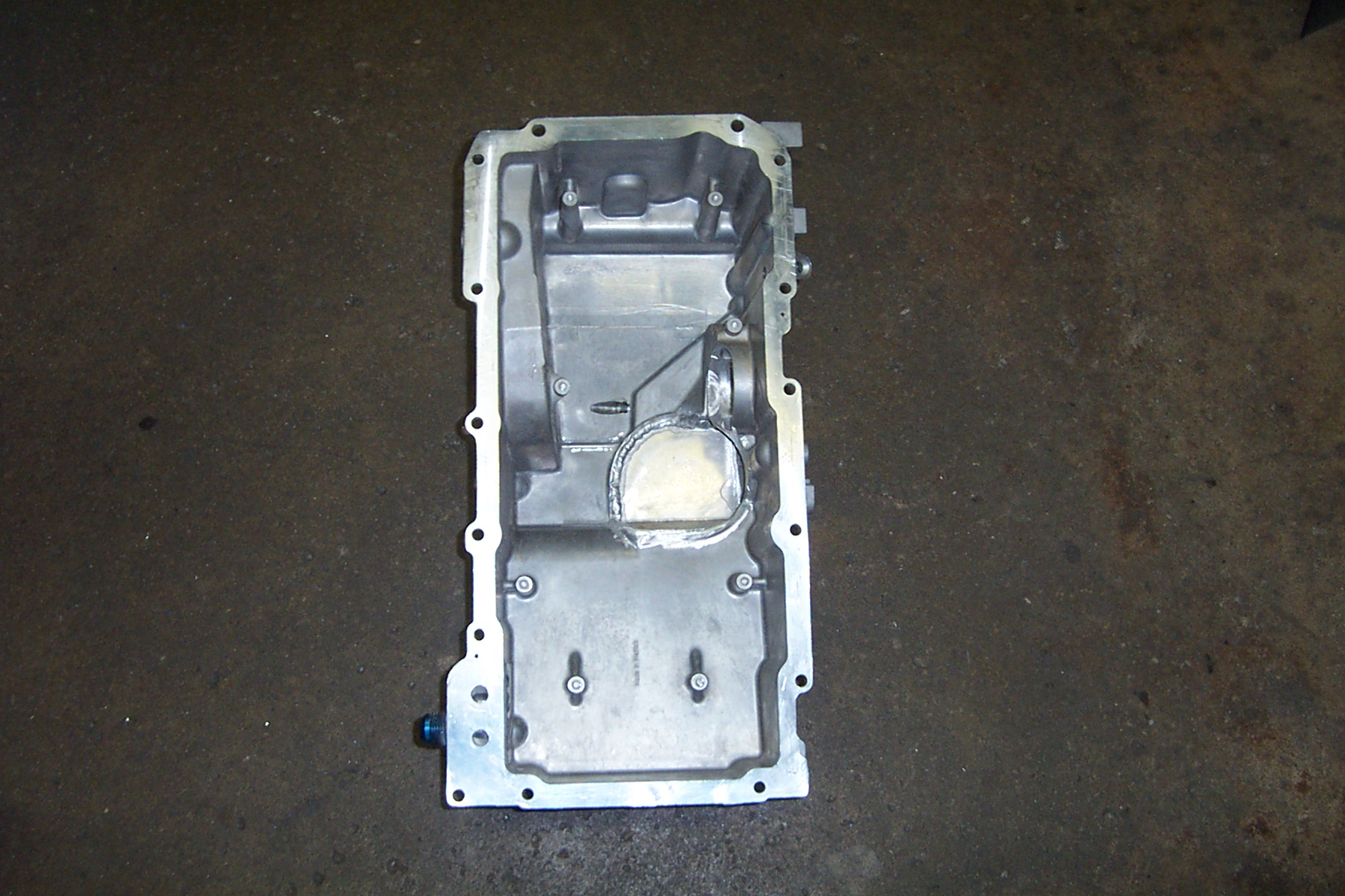 Oil Pan Modifications-dcp_2569.jpg
