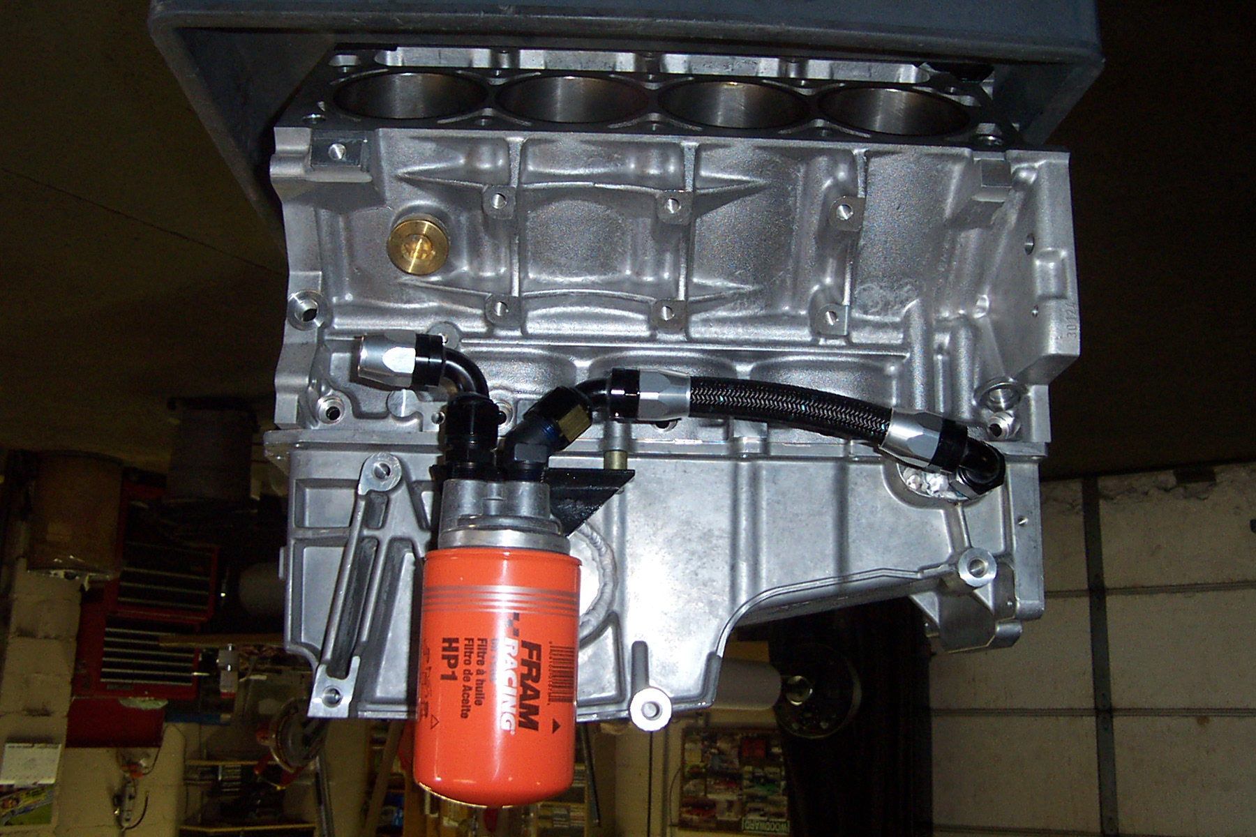 Oil Pan Modifications-dcp_2573.jpg