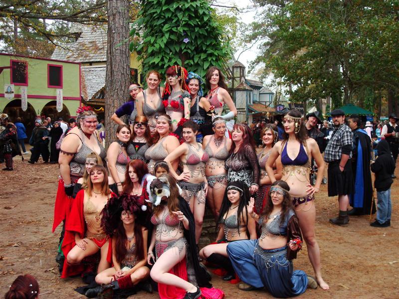 EL Folk vs. Art Festivals 64228d1228088997-texas-renaissance-festival-dsc01416-medium-