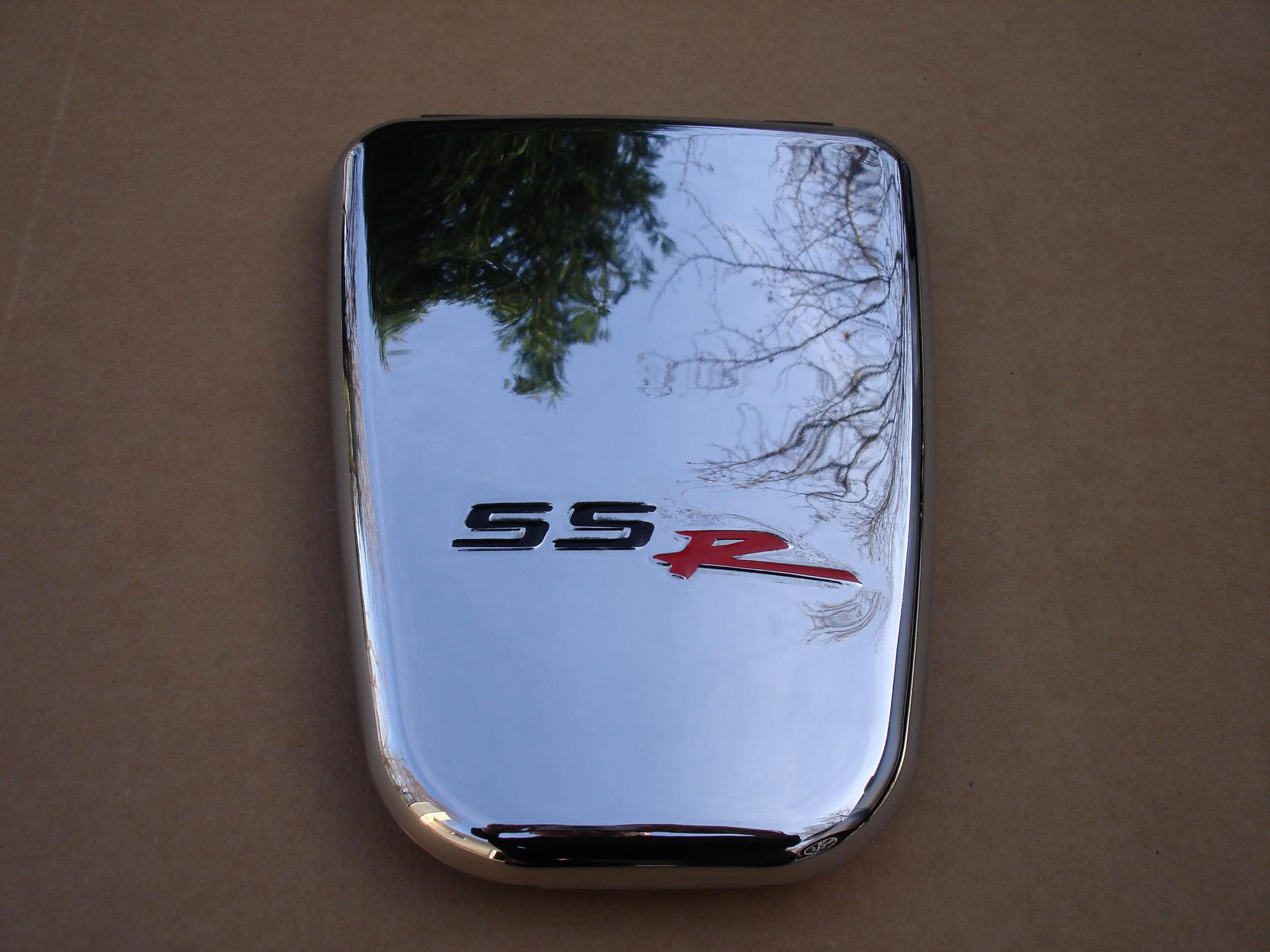 SSR Parts for Sale:-dsc02056.jpg