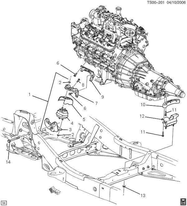 2004 Tahoe Engine Diagram Maxxforce 7 Engine Diagram For Wiring Diagram Schematics
