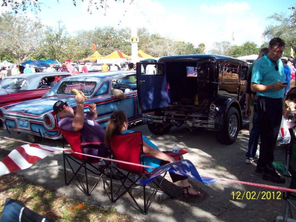 Festival Flea Market Car Show-festival-flea-market-car-show-012-capt-al.jpg