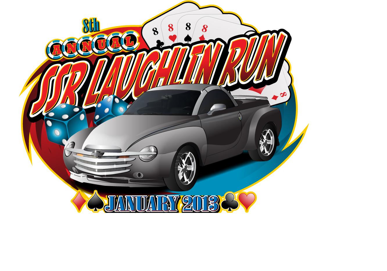 2013 Laughlin Tee Order Form-final-ssr-run-1.jpg