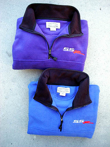 Last of our SSR Products!!!!-flceblupulloverpurp.jpg
