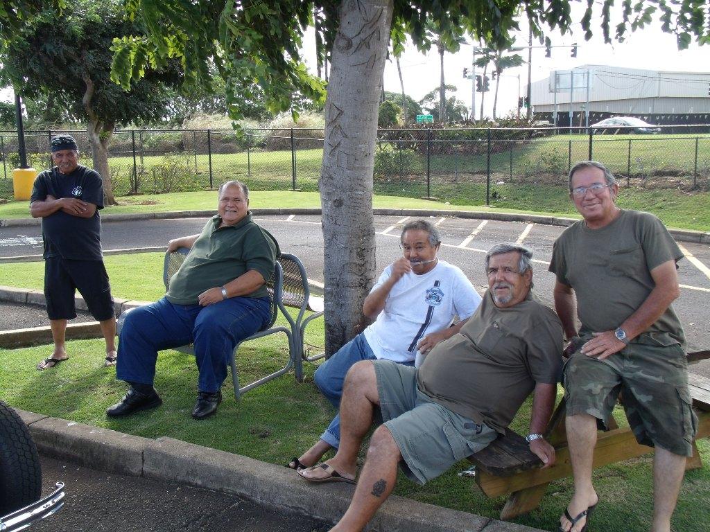 forum hawaii maui oahu dating
