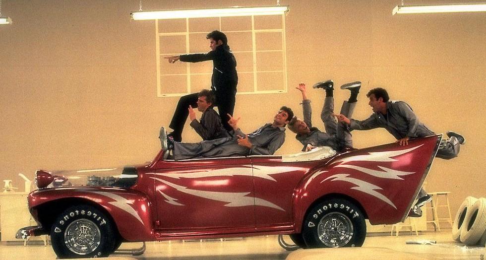 Grease Car Race Car Trivia-grease.jpg