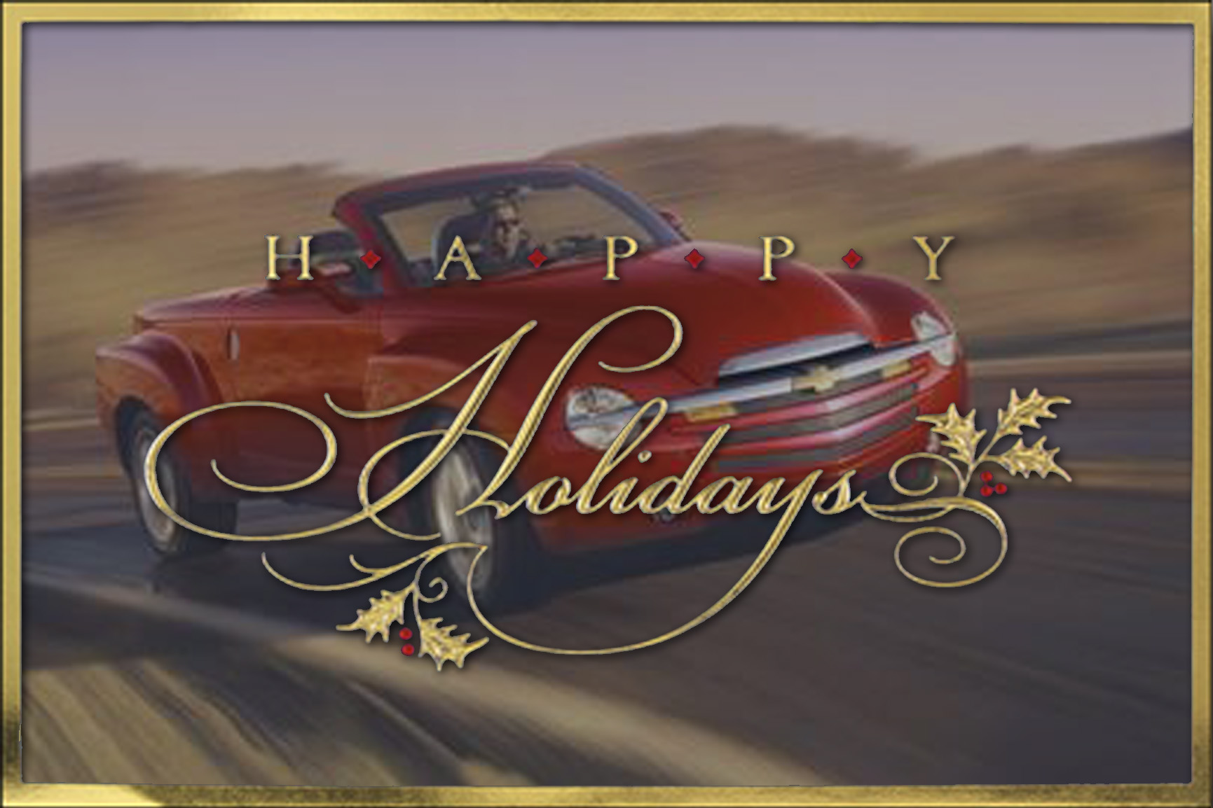 Christmas SSR Theme Pics?-happy-20holidays-207.jpg