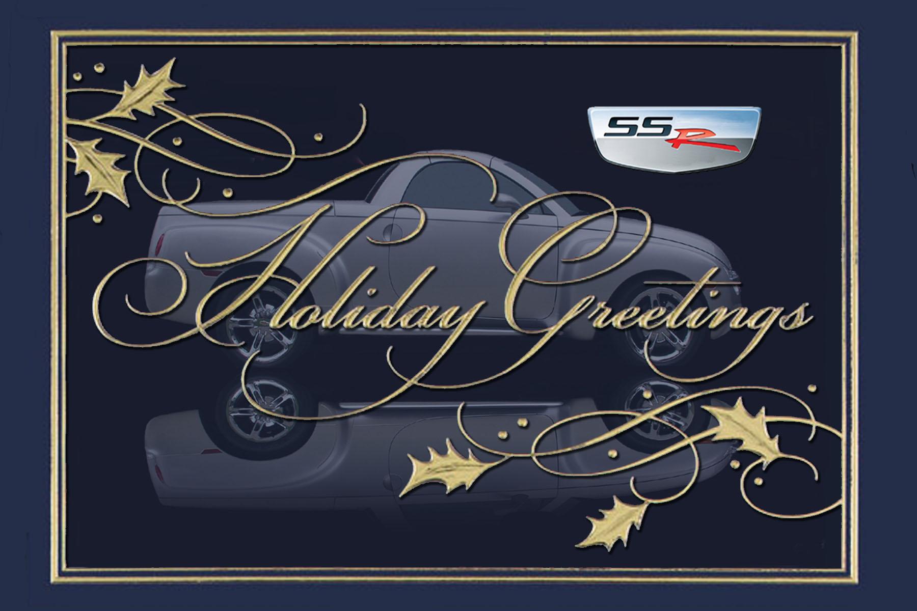 Christmas SSR Theme Pics?-happy-20holidays-20marc.jpg