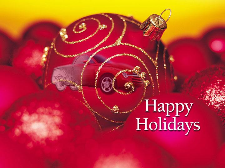 Christmas SSR Theme Pics?-happy-20holidays.jpg