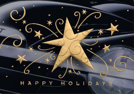 Christmas SSR Theme Pics?-happyholidays-201.jpg
