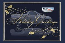 Christmas SSR Theme Pics?-happyholidaysmarc1.jpg