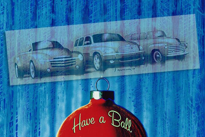 Christmas SSR Theme Pics?-have-20a-20ball.jpg