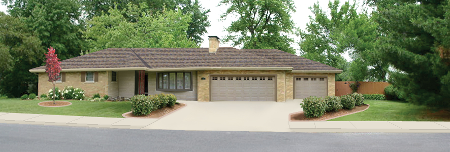 Click Image For Larger Version Name House Garagen Jpg Views 8859 Size 256 2