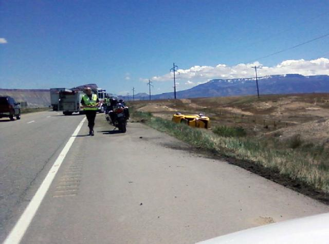 VIN's OF SSR's DECEASED-i-70-rollover-grand-junction-co-5.26.2011.jpg