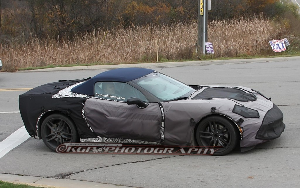 New 2014 Corvette Stingray-image.jpg