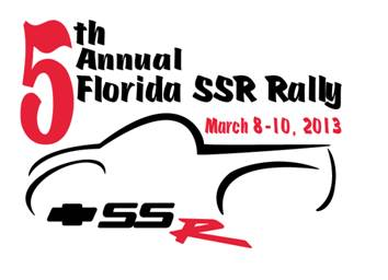 5th Annual Florida SSR RALLY, March 8, 9 &10, 2013-image003x.jpg