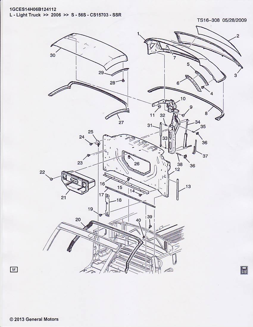 Discontinued SSR parts-image0050.jpg