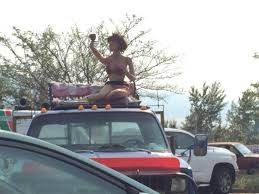 roof rack on the bed cover-images-2.jpeg