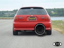 New exhaust tips-images-5.jpeg