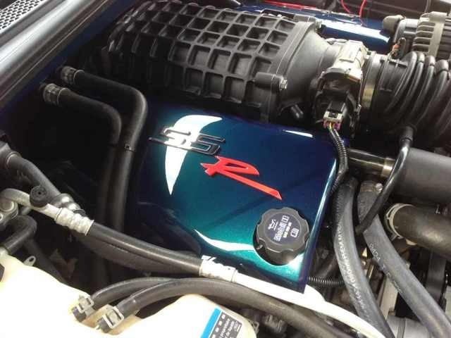 Coil Covers-imageuploadedbyautoguide1352926205.266040.jpg