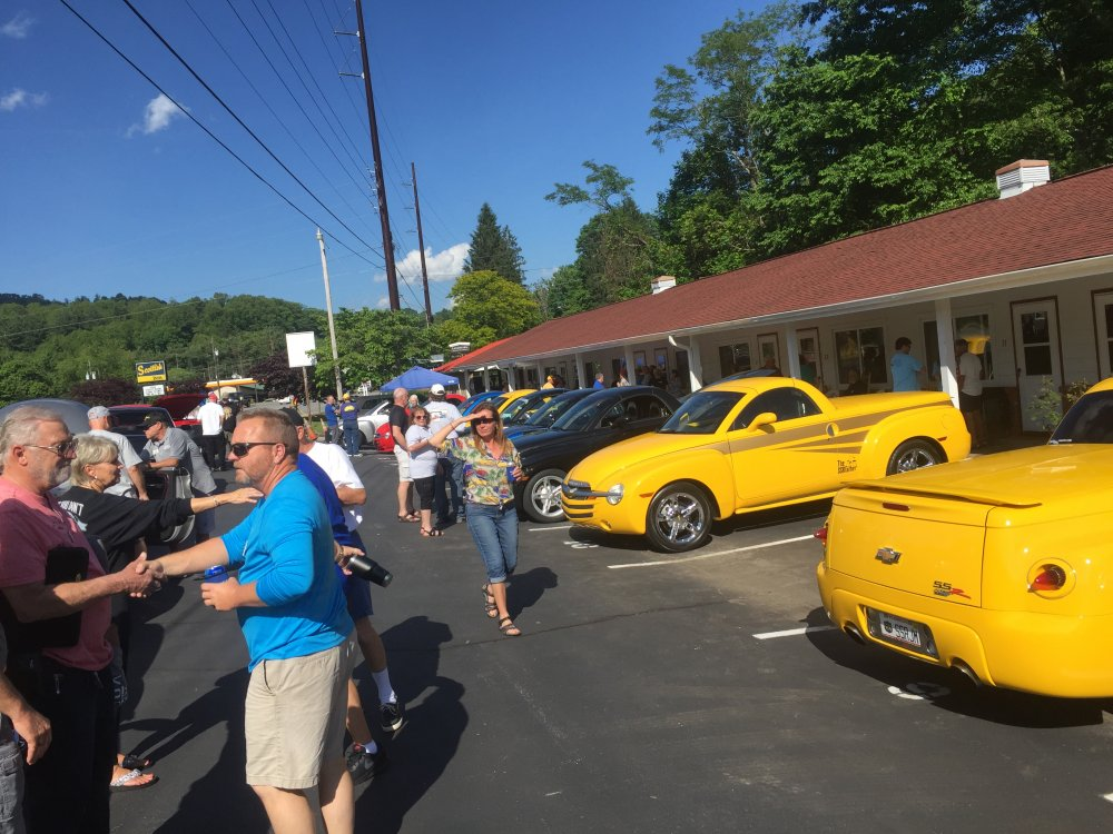 Maggie Valley 2019 Pictures!-img_0558.jpg