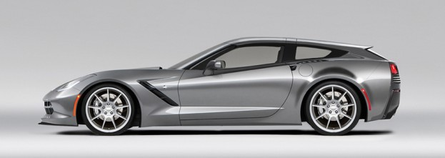 New 2014 Corvette Stingray-img_0919cropd-623x221.jpg