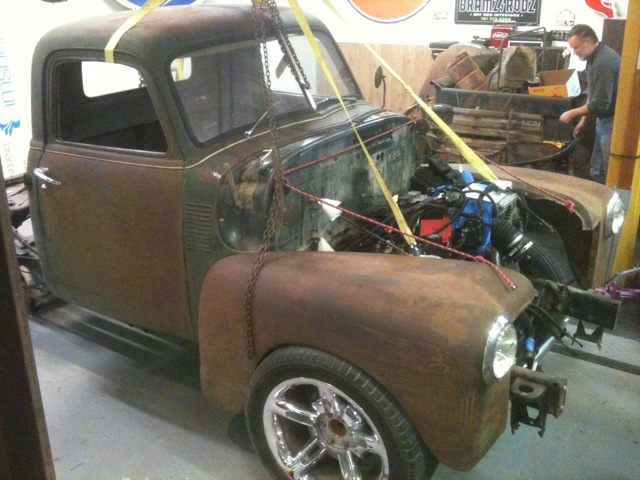 FrankenRod SSR Build Thread-img_1135.jpg
