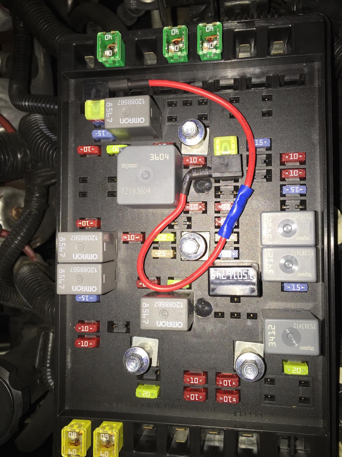 267906d1441378395 underhood fuse box jumper last 10 img_1876 underhood fuse box jumper last 10 chevy ssr forum ssr fuse box at readyjetset.co