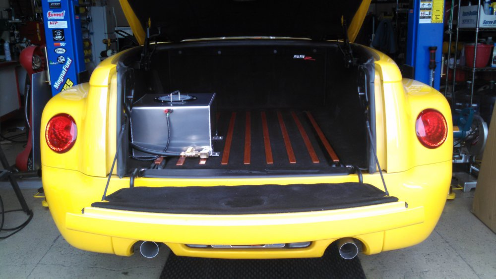 Jerry's SSR Twin Turbo Build-img_20151027_154355_113.jpg