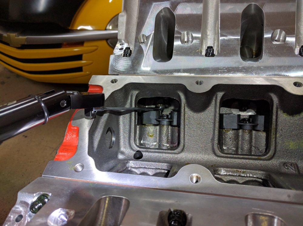SSR Twin Turbo Build-img_20161118_084900.jpg