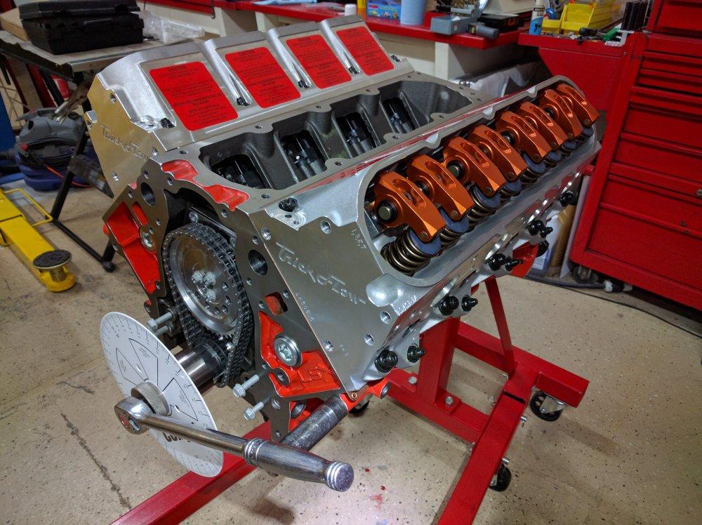 SSR Twin Turbo Build-img_20161121_125423.jpg