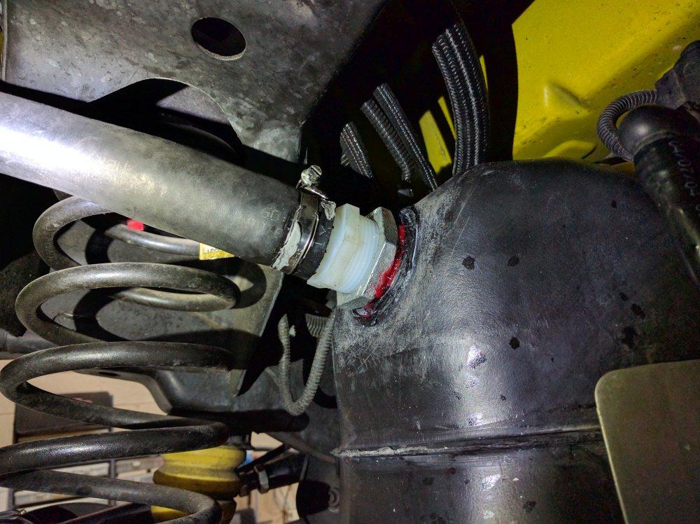 Gas Tank Leak-img_20161126_192608.jpg