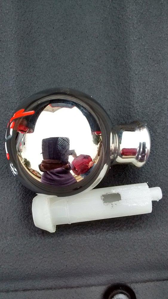 Shifter Ball F/S-img_20190111_155901489_hdr.jpg