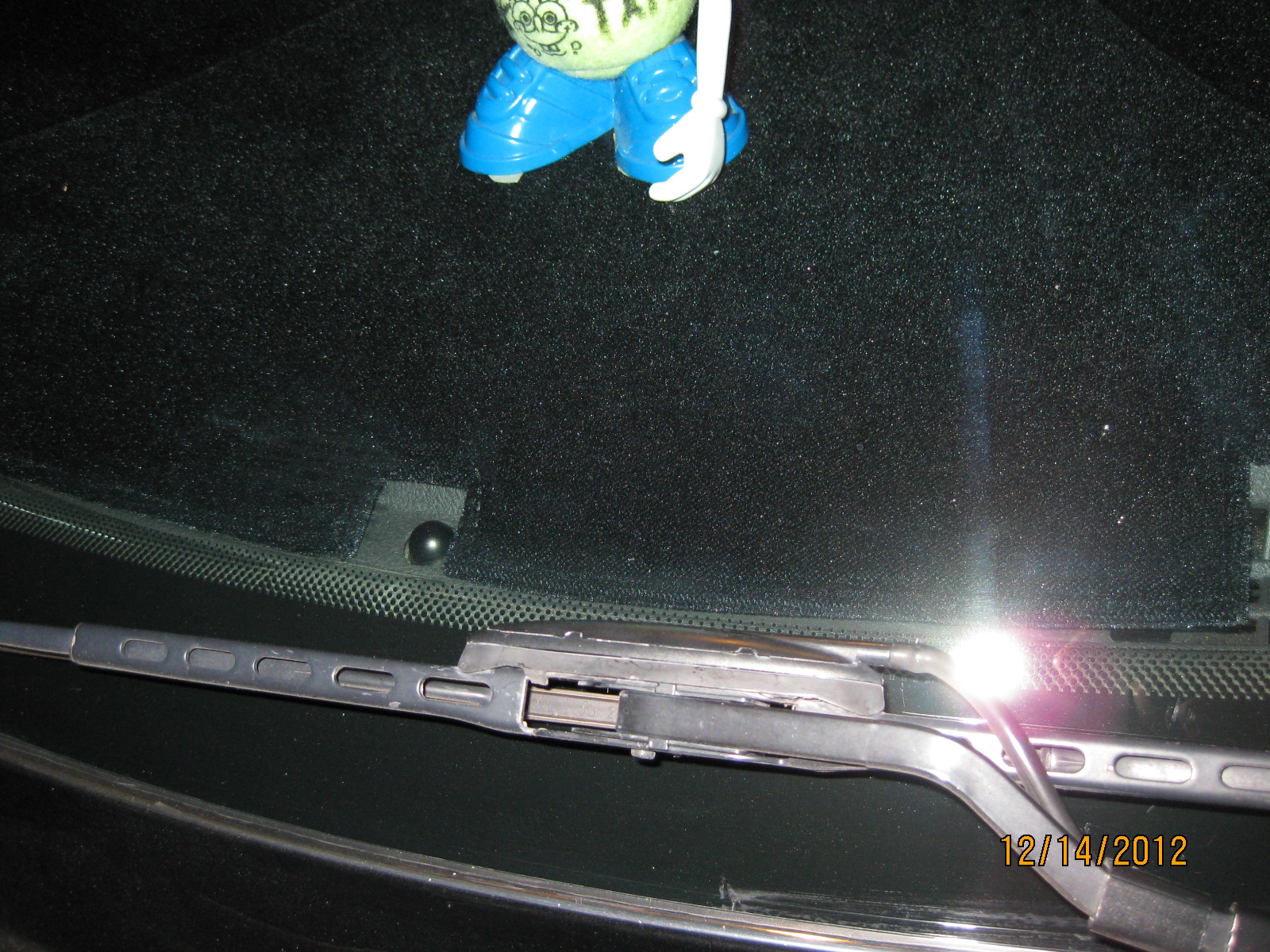 Wiper blade refills-img_2174.jpg
