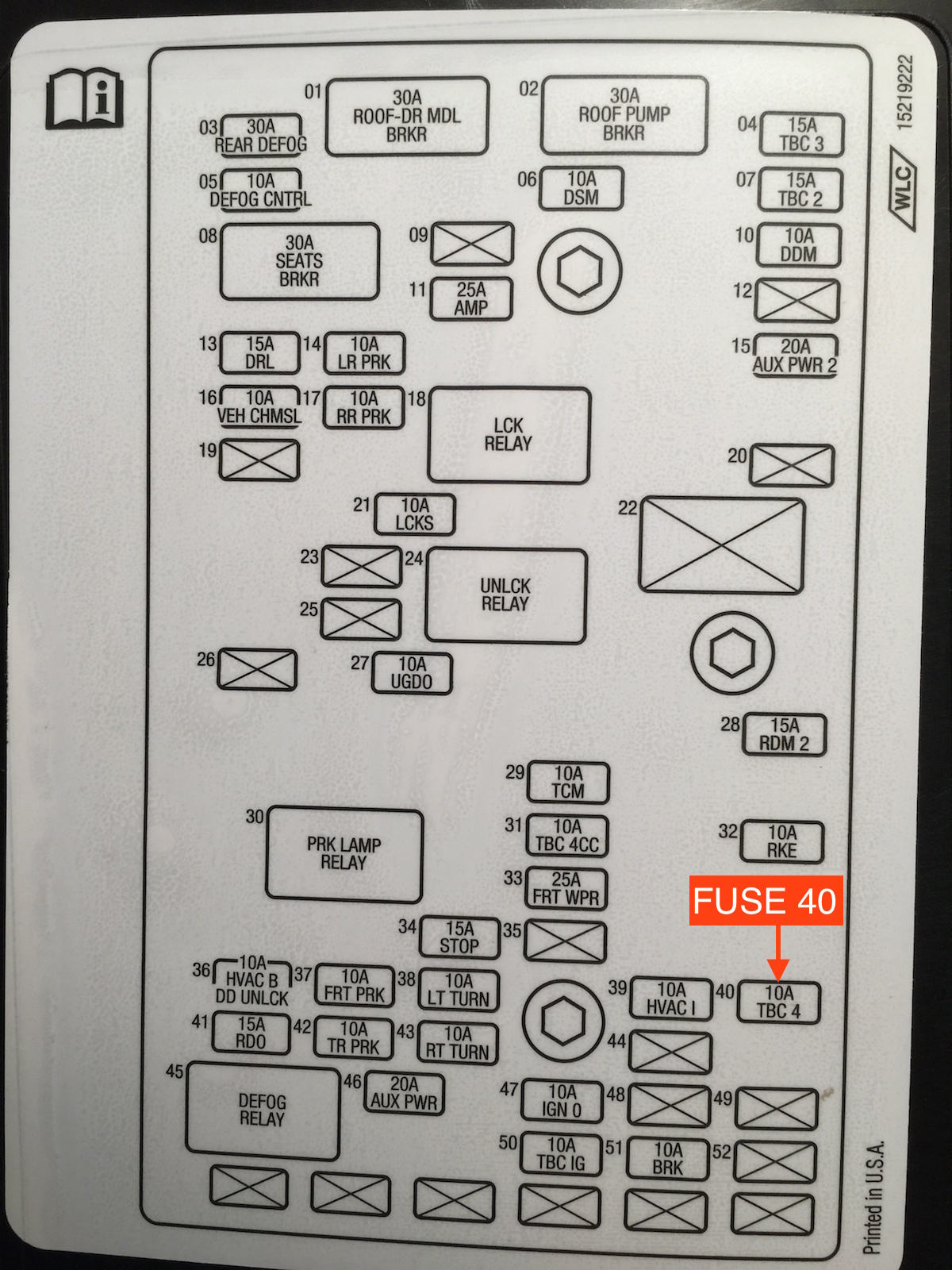 260994d1437873905 cargo cover light disaster img_2200 copy wiring diagram 2005 chevy ssr cargo wiring diagram