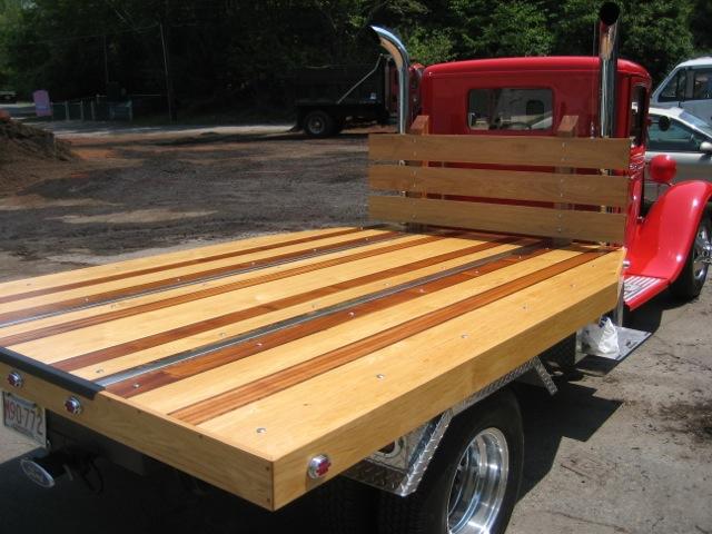 wood grain box liner-img_3256.jpg