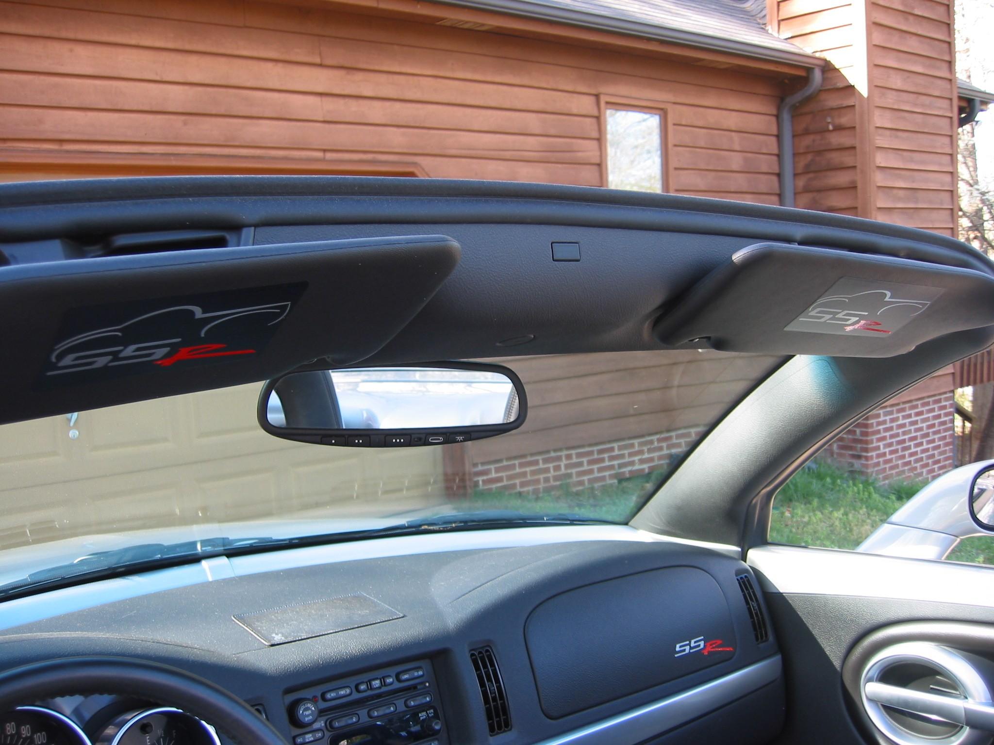 Car visor sticker designs -  Click Image For Larger Version Name Img_4136 Jpg Views 131 Size 567 5