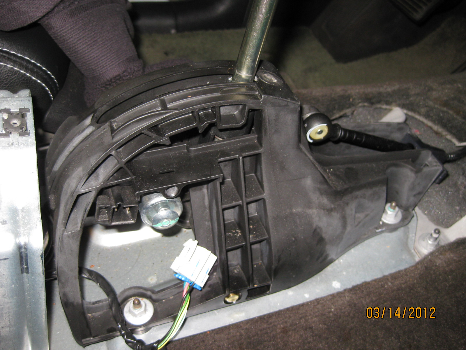 Shift Lock Control Actuator/Pictures-img_6757.jpg
