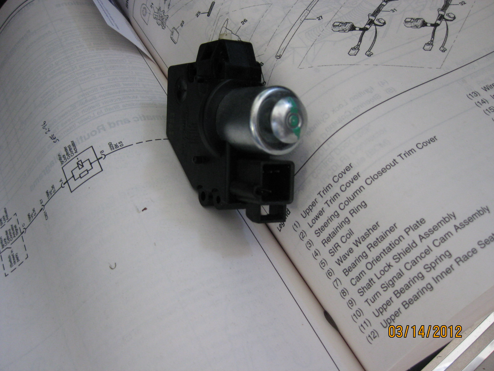Shift Lock Control Actuator/Pictures-img_6766.jpg